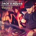 Jack's House Vol 7