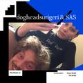 dogheadsurigeri b2b SAS / 10-4-2021