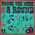 "Beat Baerbl's ""Dance The Mess Around""-Mixtape"