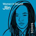 Women in Sound: Jlin