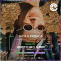 JOHN ACQUAVIVA & FRIENDS - IBIZA GLOBAL RADIO guest mix by MARLON