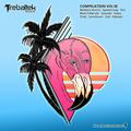 Trebaltek Compilation III 2019 (Mixed by Speekrcreep)