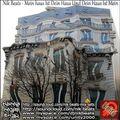 Nik Beats - Mein Haus Ist Dein Haus Und Dein Haus Ist Mein