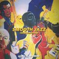 Smooth Jazz -Instrumental-