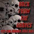 Back From The Graves 20 10