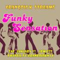 François K - Funky Sensation (Jan. 2021)