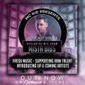 MC Kie Presents Podcast Vol.68 - Mista Bibs