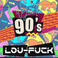 Classic 90's electro