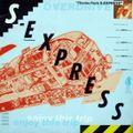 Pc Mix Vol.24(80's Disco)