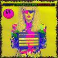 DJ Tracy Sputnik (Mexico) - Mutant Transmissions Festival II
