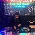 Nhạc Cổ 2010 - DJ TRIỆU MUZIK MIX.mp3 (126.3MB)
