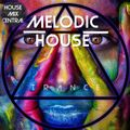 Melodic House , Friday Sessions Vol 04