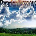PARADIGM SESSION endless sky