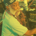Dub On Air with Dennis Bovell (24/10/2021)