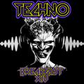 Monday Morning Techno Breakfast XIV