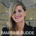 Mizu's friends #59 - Martina Budde - Oldies but Goldies