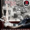 And the beat goes on by Ben Dj radio show #5 Revolution radio 93.5 miami every monday and sunday