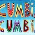 Cumbia Fiesta Mix II