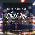 Old School Chill Mix (Retro Soulful Jams)