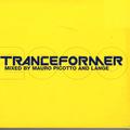 Mauro Picotto & Lange - Tranceformer 2000