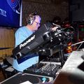 The Session with Paul Fossett 17.08.20 on Soulpower Radio