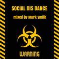Social Dis Dance