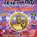 "Ray Kieth & Mc Skibadee + Shabba  @ Telepathy - United Minds "" Final Step"" 14/9/1996"