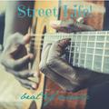 Street LIFE!