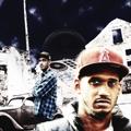 Mp3 Assassin - 2K10 to 2K14 Hip Hop Mix