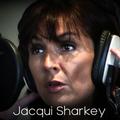 Jacqui Sharkey Special - 1st Nov 2020