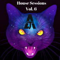 House Sessions Vol. 6
