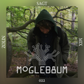 Zolin Sagt 022: Moglebaum – 14.11.2014