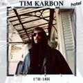 Tim Karbon - 18/11/20