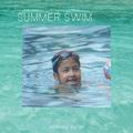 Summer Swim / Reggae mix ฤดูร้อน ซีเลคชั่น