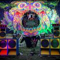 DJ PsyBoy - Set from AXIOMA Open Air (28.08.2021)