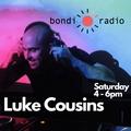 Bondi Radio #4 Lockdown Sessions