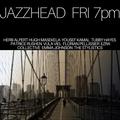 JazzHead #83