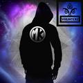 V HUNTERZ-Full MKJ3rry Hardstyle Mixtape 2o2o