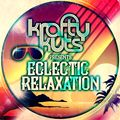 Krafty Kuts - Eclectic Relaxation Volume 1