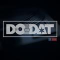 DO-DAT I FACEBOOK LIVE I 092520