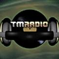 Danzik - Dopamine 20 on TM Radio - 19-Jun-2021