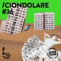 Ciondolare // Timmerman X Darlin #36