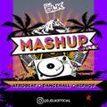 @DJSLKOFFICIAL - Mashup Edits Vol 6 (Dancehall & Afrobeats vs Hip Hop)