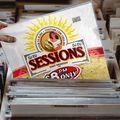 DJ EU Presents Live Sessions Vol.5