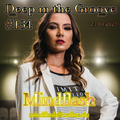 Deep in the Groove 134 (23.04.21)