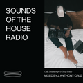 Ep. 089 - Sounds of the House with J. Anthony Cruz