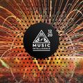 Music Intelligence Podcast #54 (December 2020)