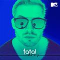 TMX - Fatal Drop Mixtape