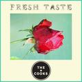 Fresh Taste #54