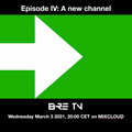 BRE TV Episode IV: A new channel